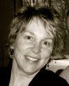 Ann R. Miller
